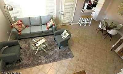 Living Room, 1633 E Lakeside Dr 76, 0