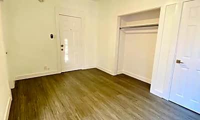 Bedroom, 457 Witmer St, 2