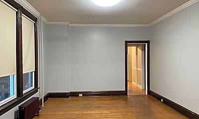 Bedroom, 2337 N 4th St, 1