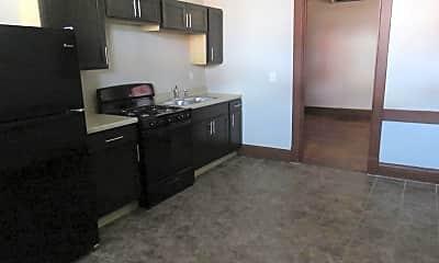 Kitchen, 604 W 3rd St, 0