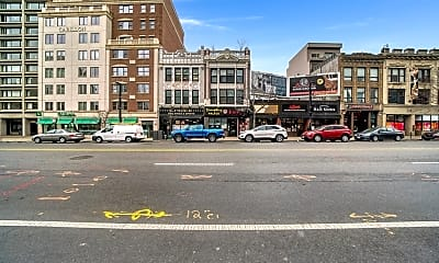 179 Massachusetts Ave 3, 2