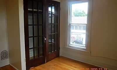 Bedroom, 120 Dell St, 2