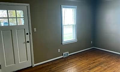 Bedroom, 22807 Melrose Ave, 0