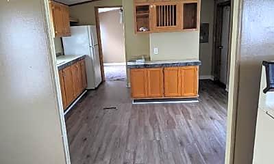 Kitchen, 4113 N Peoria Rd, 1