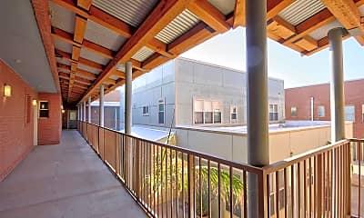 29645 Rancho California Rd, 2