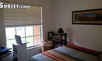 Bedroom, 116 Stone Gable Cir, 2