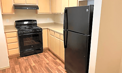Kitchen, 3610 33rd Ave S, 1