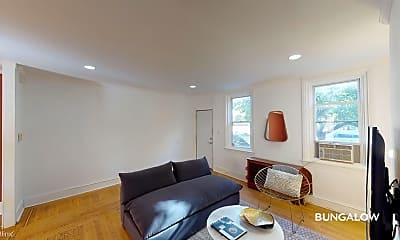 Bedroom, 120 W Wildey St, 0