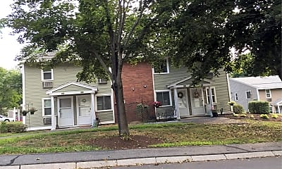 Palmer Green Estates, 0