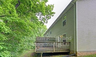 513 Peachers Ridge Rd, 1