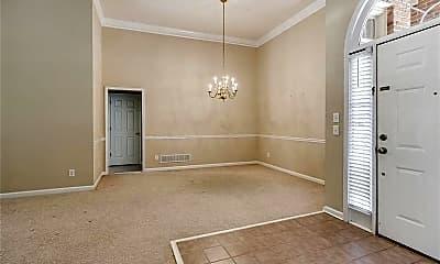 Bedroom, 5820 Olde Atlanta Pkwy, 1