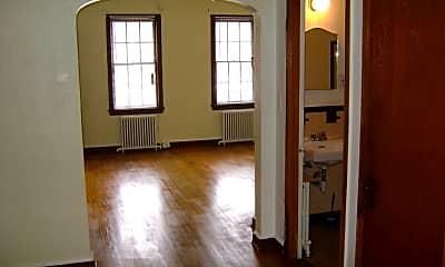 Bedroom, 1379 Bryant St NE, 2
