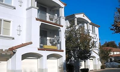 35520 Monterra Terrace, 0