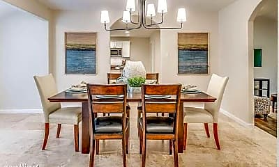 Dining Room, 3737 Northview Ln, 0