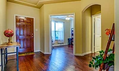Living Room, 2713 Costa Mesa Dr, 1