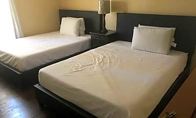 Bedroom, 2846 Piedmont Rd NE 1, 2