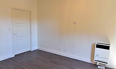 Bedroom, 3012 W Pico Blvd, 1