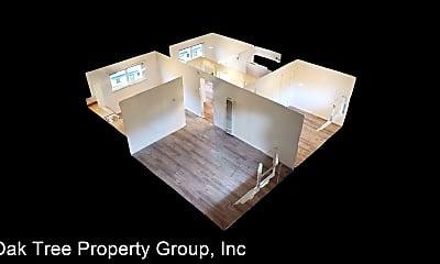 Building, 3512 Barrett Ave, 2