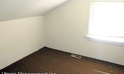 Bedroom, 1109 HUMBOLDT ST., 1