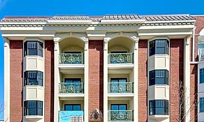 Building, 57 Brighton Ave 201, 0