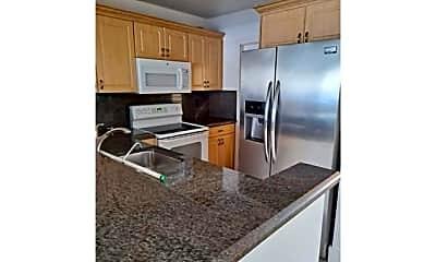 Kitchen, 420 SE 2nd Ave, 0