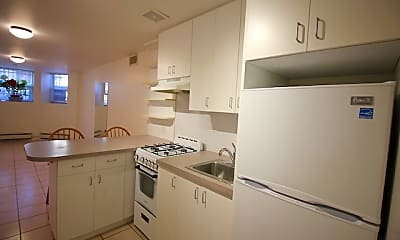 Kitchen, 69-13 Forest Ave 1, 2