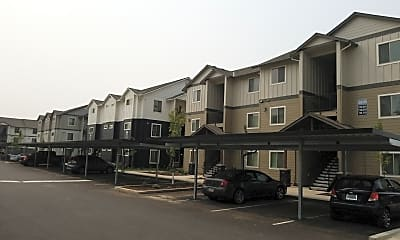 Forestplace Apartment Homes, 0