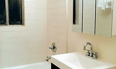 Bathroom, 1525 Cassil Pl, 2