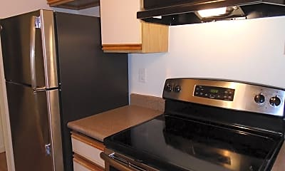 Kitchen, 11355 3rd Ave. NE, 0