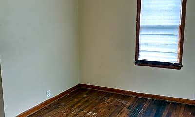 Bedroom, 804 2nd Ave, 1