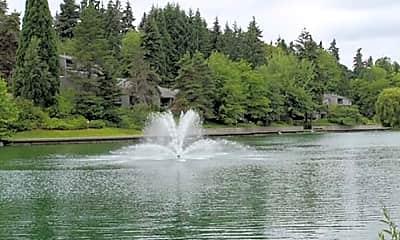 Fountain.jpg, 6001 140th ave Ne, 0