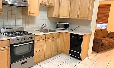 Kitchen, 1020 Park Ave 4, 0