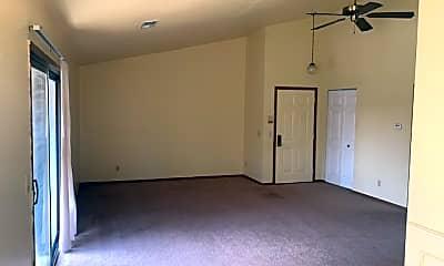 Building, 5648 Ryewyck Dr, 1