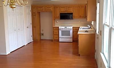Kitchen, 64 Hickory Ln, 1