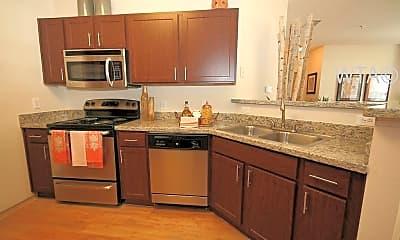 Kitchen, 12270 Bandera Rd, 0