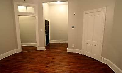 Bedroom, 118 E Duffy St, 1