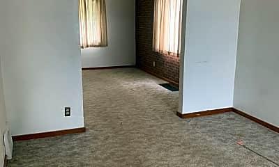 Bedroom, 234 Kosciusko St, 1