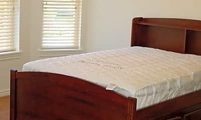 Bedroom, 145 E Center St, 1