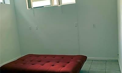 Bedroom, 43-15 215th St, 1