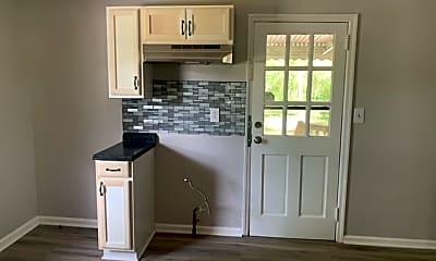 Kitchen, 4249 Lamore St, 2