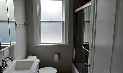 Bathroom, 402 Turner Ave, 0