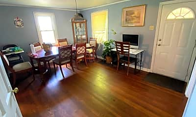 Dining Room, 259 Conniston Ave, 0