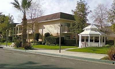 Hillcrest Village Senior Apartments, 2