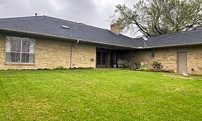 Building, 6602 Harvest Glen Dr, 1