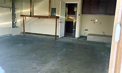 Living Room, 1404 E Foothill Blvd, 2