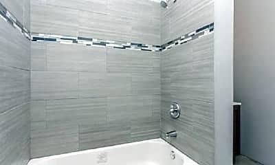 Bathroom, 9233 S Bishop St, 0