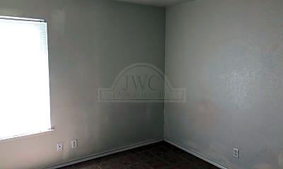 Bedroom, 207 Dale Earnhardt Dr, 2