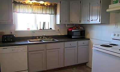 Kitchen, 303 Fuller Ave, 1