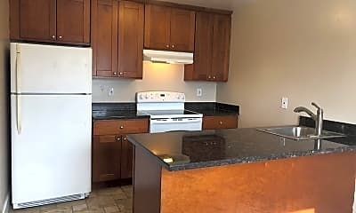 Kitchen, 1235 94th Ave, 0
