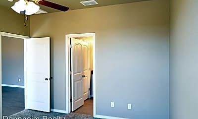 Bedroom, 1707 99th St, 1